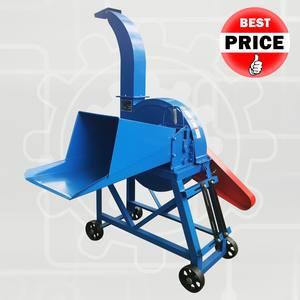 motor silla de ruedas para molino