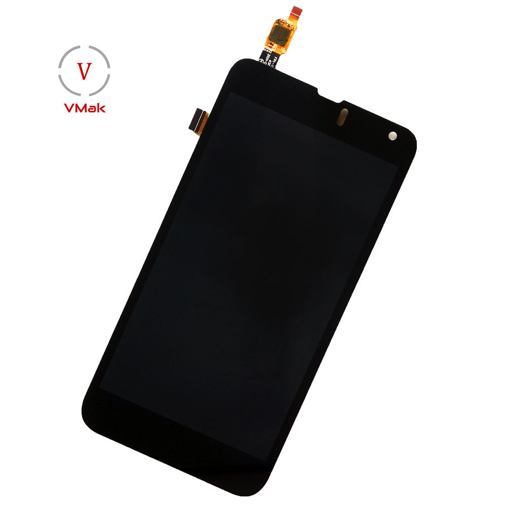 High quality mobile phone LCD DIsplay Touch Screen Digitizer Assembly for Hisense U970 LCD