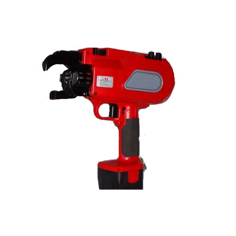 High Quality Electric Wire Tying Machine Automatic Tying Gun