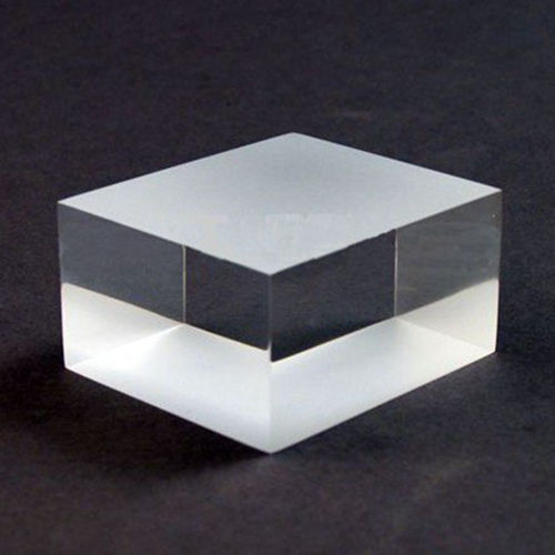 Custom Paperweight, Clear Acrylic Paperweights Manufacturer