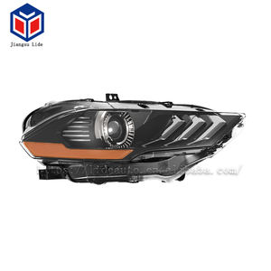 Ford Ikon Headlight Ford Ikon Headlight Suppliers And