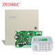 Alarm System Anti-theft Wireless PSTN/ GPRS/ GSM Home Burglar Security Alarm System For Project Use