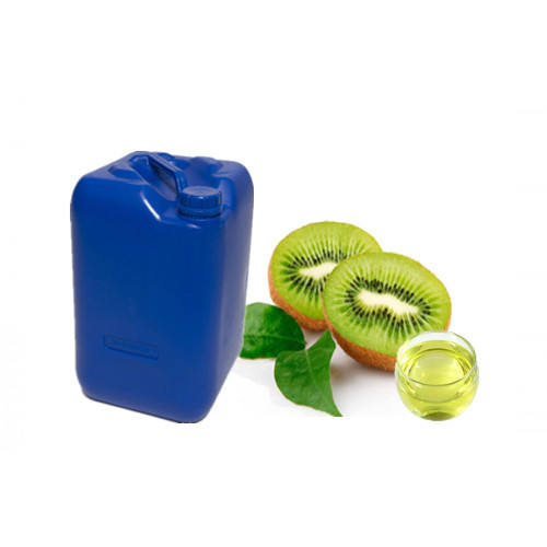 Kiwi Fruit Vegetable Seed Oil For Skin Moisture And Reducing Wrinkles Wholesale Bulk Price