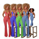 109 summer fashion mommy and me outfits 2 pieces set Amazon mommy and me Onesie jumpsuits