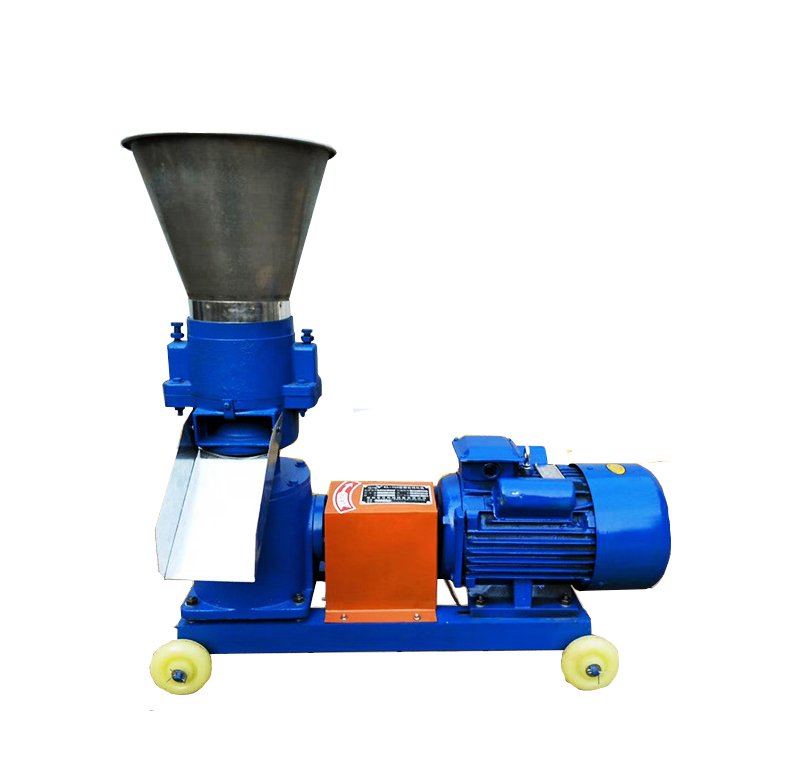 Wood pellet mill machine/sawdust pellet machine/wood pellets making machine price