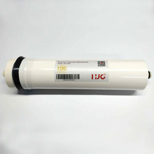 HJC 3G 3013-600 Commercial water filter Drinking water filter reverse osmosis membrane element