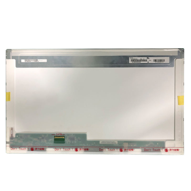 N140BGE-L23 B140XW01 V.0 LP140WH4 TL B1 lcd monitors 14.0 laptop prices in taiwan for ACER lcd replacement panels