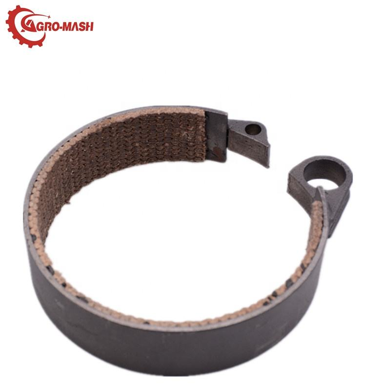 3803 oem 70-4202100 A1 MTZ steel round brake band belt assembly