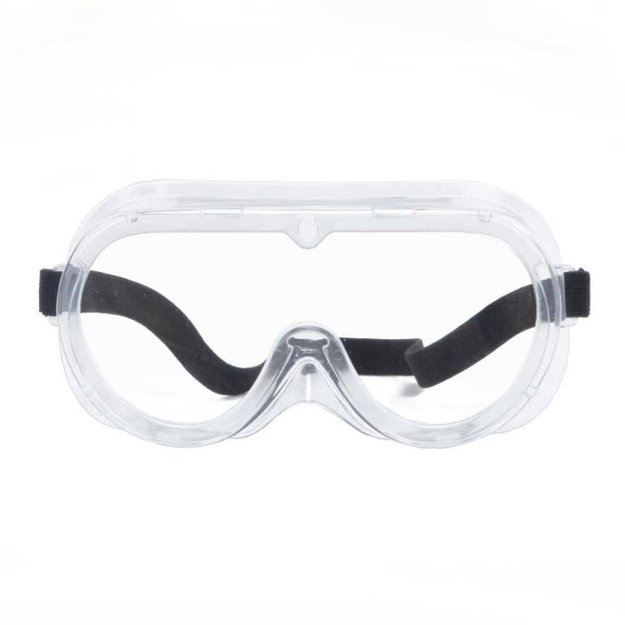 goggle medical safety googles glasses eye protection goggles safety glasses
