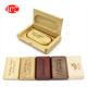 Usb Wood Flash Drive Wholesale USB Wood With Custom Engraving Logo Wooden USB Flash Drive 2.0/3.0 8gb 16gb 32g 64g