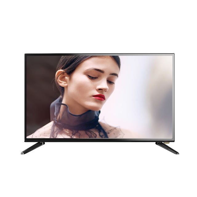 H D M I Tipo di Interfaccia 43 pollici DLED 3D intelligente android4.0 tv LED/di alta qualità 43 pollici smart fhd tv led