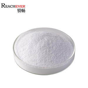 Dinh dưỡng Bổ Sung Canxi Lactate Gluconate Canxi Gluconate Monohydrate Usp