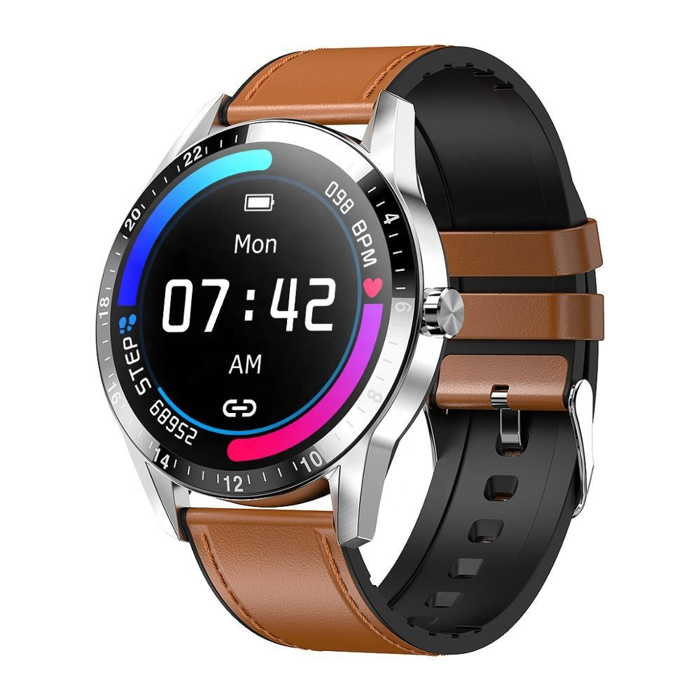 Smart Bluetooth Watch ,SmartWatch Mobile Watch Phone ,Cheap Android Touch Screen 2020 Smart Watch With G20 Bluetooth Smart Watch