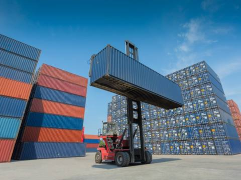 Tips for cross-border shipping