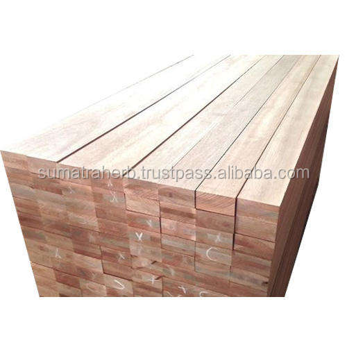 HIGH QUALITY BURMA TEAK TIMBER/LUMBER/ HARDWOOD LOGS/SAWN TIMBER FOR DOOR PRICE
