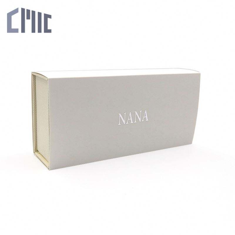 C MIC Recycled Paper Box Tablet Packaging Taiwan Packing For Transportation Vendors Carton Vietnam With Seal And Logo Customized