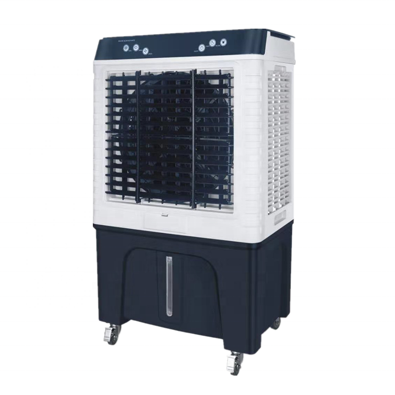 new design Industrial air conditioners cooler for vietnam