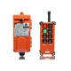 VISION Telecrane Replacement Remote Control For Crane And Hoist