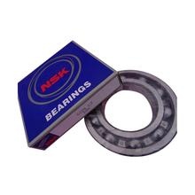 Free samples of original NSK NTN 6318 deep groove ball bearing