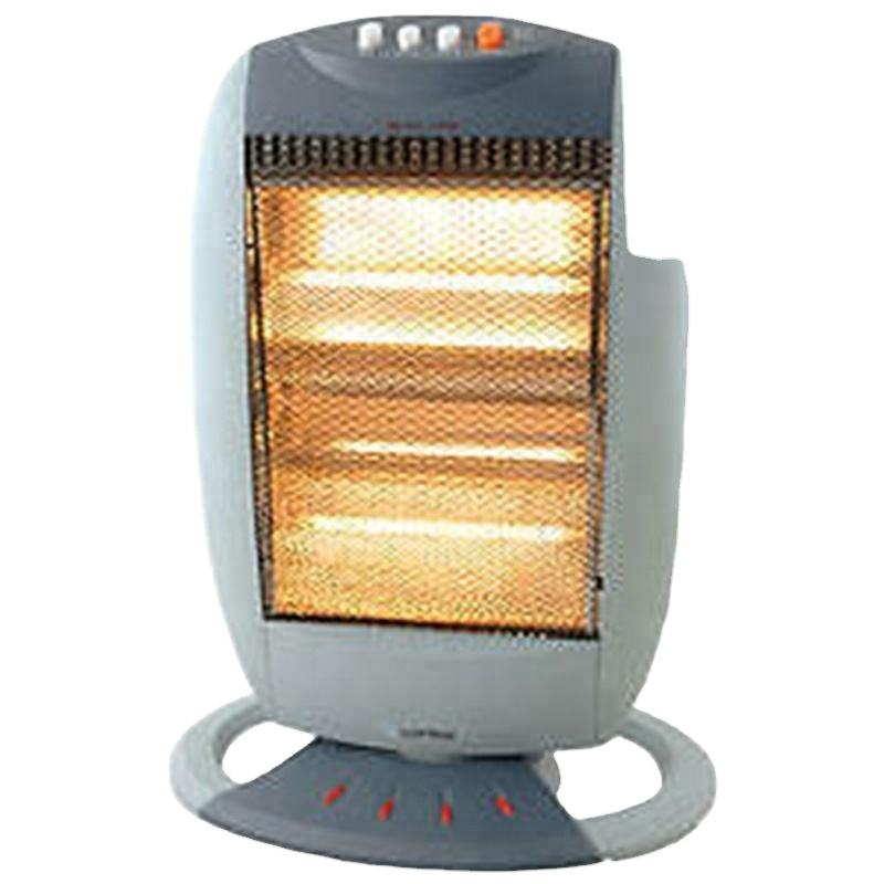Factory Sale Various Good Quality Electric Heater Mini Space Heater