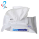 Wholesale Private Label OEM beauty care materials cleaning wipes Moisture adults size cleaning wet wipes