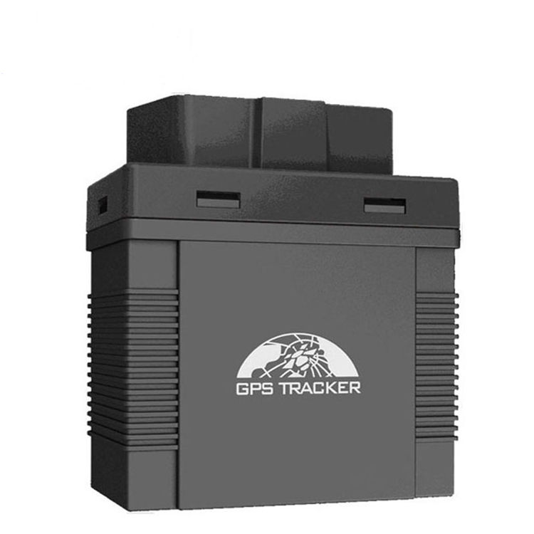 3G gps obd2 tracker tk306 read OBD data from car computer,car OBD GPS Tracking system with engine status