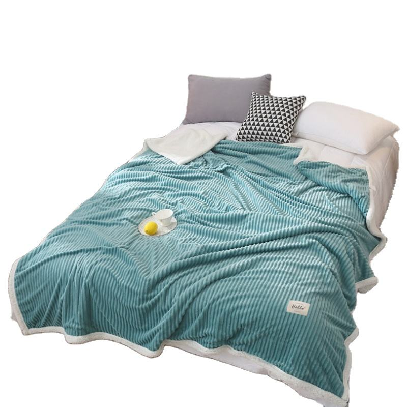 winter blanket 100% cotton Wholesale Comforter Bedding Set King Bed Sheet Bedding Set Bed Set
