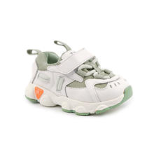 Best selling baby fashion sport shoes children good quality school shoes 2020