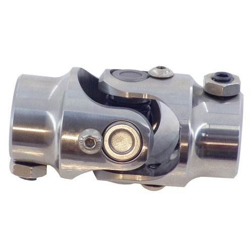 OEM manufacturer high precision miniature mini mirco stainless steel U universal joint