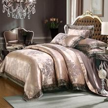 Comforter Sets Bedding,Comforter Sets Luxury Bedding#
