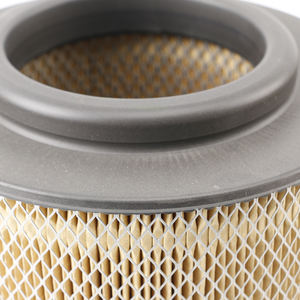 Mobil Air Filter 17801-0C010 17801-OC010