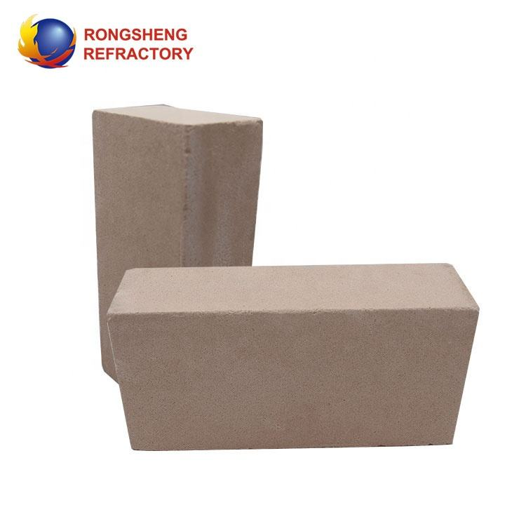 the queen of quality cement kilns used refractory bricks