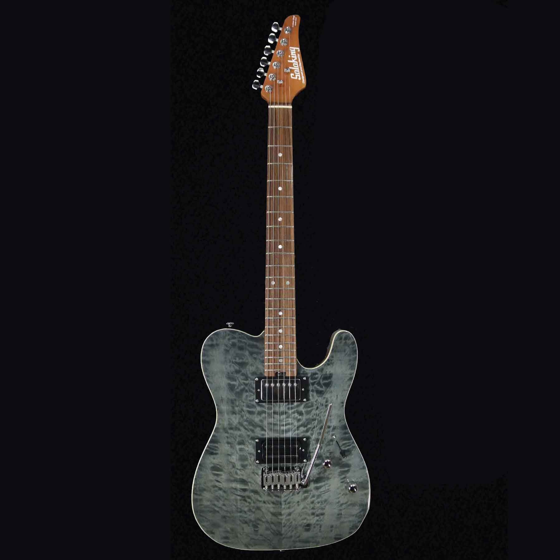 Chinese cheap price full size custom beginner Guitar