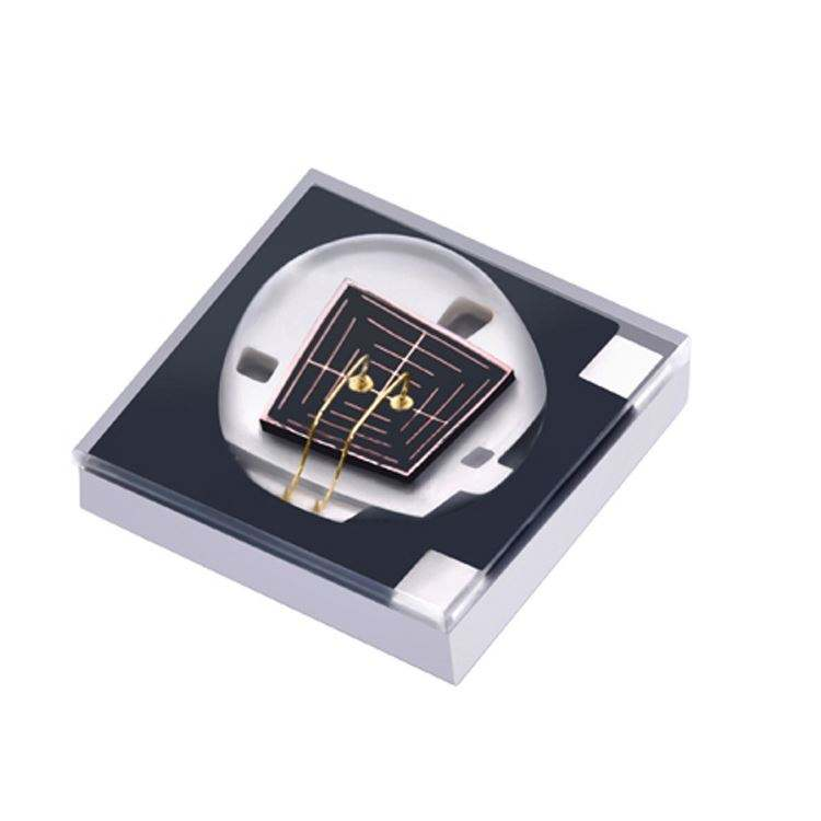 1w 3w 980nm 1050nm IR led invisible 1000nm led