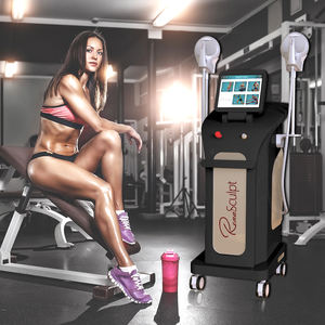 Winkonlaser Renasculpt Ems Muscle Stimulator Sculpting Beauty Medical Hi-EMT Machine