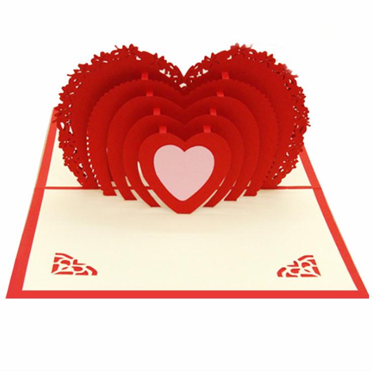 Картинка четыре сердца адреса, телефоны