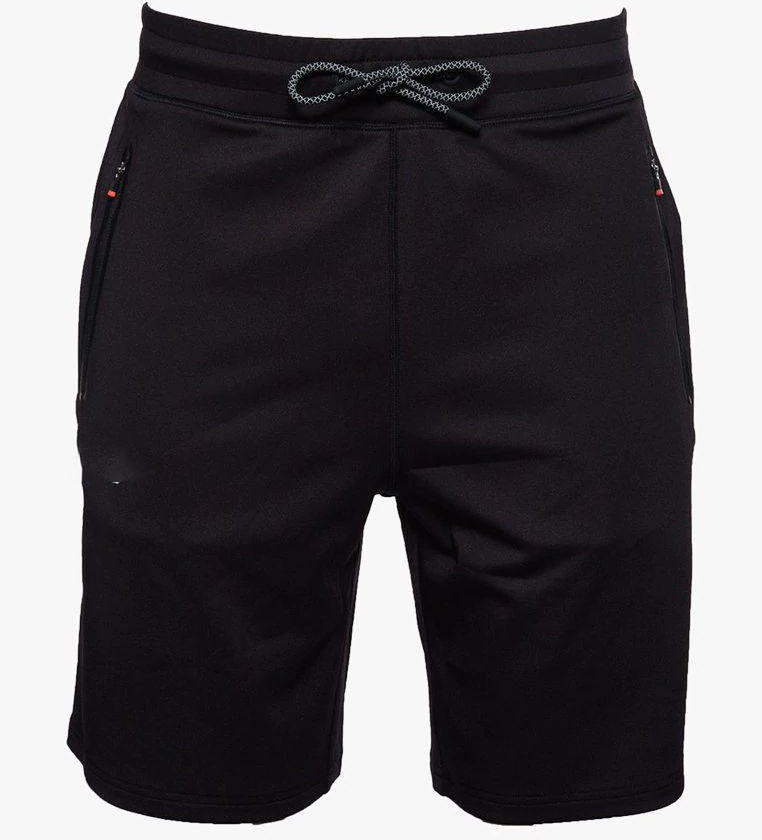 OEM New Casual Wholesale Sports Gym Running Men Short Shorts Custom Cotton Fleece Men Sweat Short