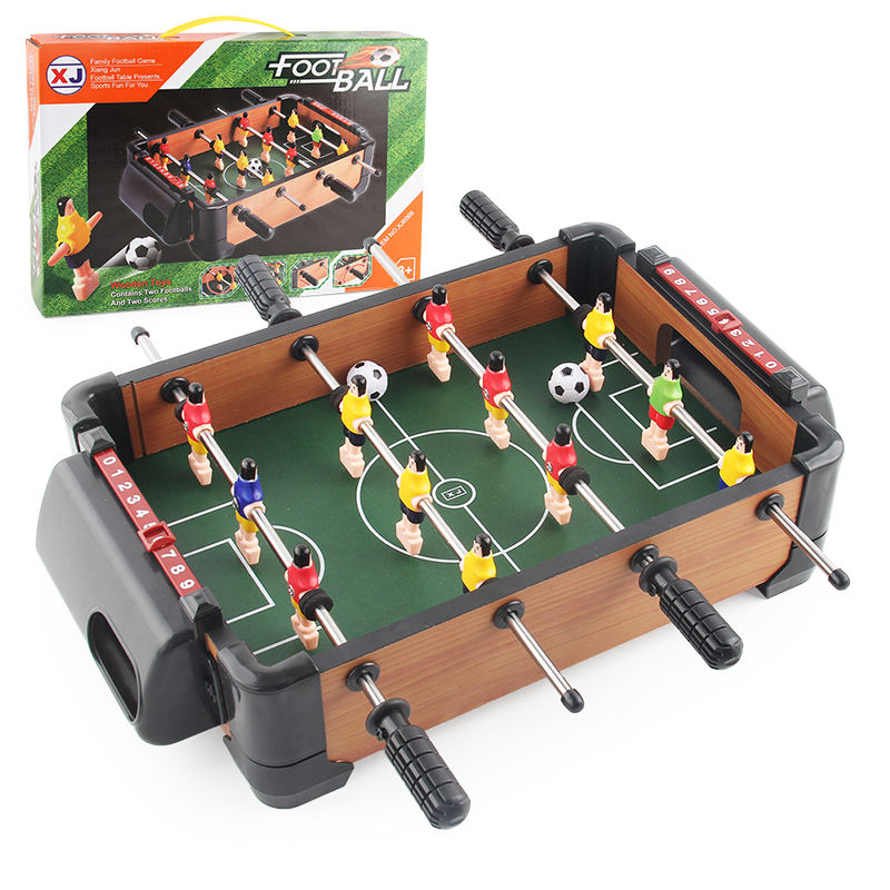 Custom Household Professional Folding Foosball Tables