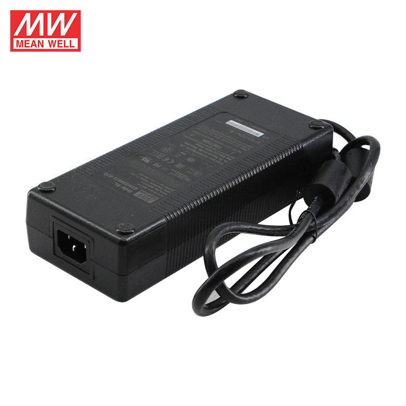 Ac Dc Laptop 12V 5V 2A 24V Supply Ac/Dc 1A 5A International 27V Universal 220V 14.4V The 6A 3A 9V 100Ma Power Adapter