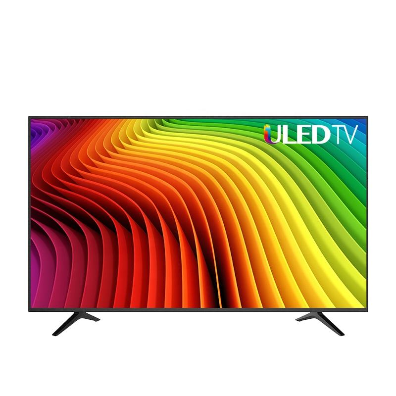 Smart <span class=keywords><strong>tv</strong></span> 4k ultra hd 55 pollici led <span class=keywords><strong>tv</strong></span> 32 pollici