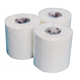 FREE SHIPPING $18.9/10 Rolls/Pack 120g/rool Toilet Paper Soft Home Paper Towels Tissue Toilet Paper