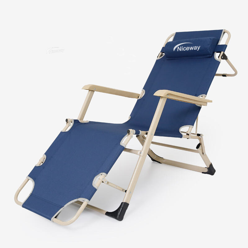 High quality good price camping and beach zero gravity office chair