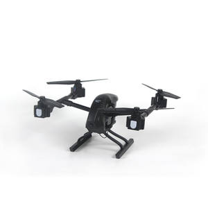 2020 Mini Drones Toys 4K HD Aerial Camera With wifi function