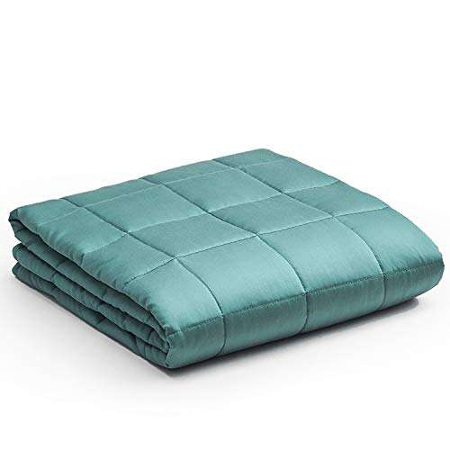 OEM China Manufacturer printed fleece kids weighted blanket premium poly pellets for blankets