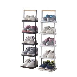 Customizable and Hot sale Cabinet Modern Home shoes rack org