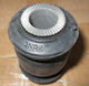 GEELY AUTO PARTS BUSHING 1014020007 Geely Spare Parts: Emgrand X7