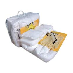 Safety 30Litre marine oil spill kits for oil spill cleanup