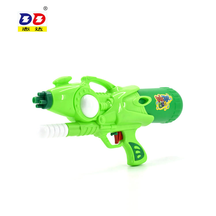 Zomer Speelgoed Hot Selling Kleine Plastic <span class=keywords><strong>Waterpistool</strong></span> Voor Kid Lake Kleine <span class=keywords><strong>Waterpistool</strong></span> Voor Volwassenen Outdoor Strand Spel,