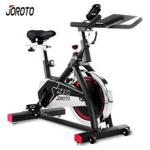 Exercise machine sports equipment  bicycles spin bike indoor fitness gym used exercise bikes fitness for sale near me