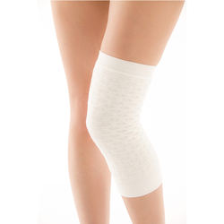 Germanium Knee band Promotes Blood Circulation and Relieves Knee Cold